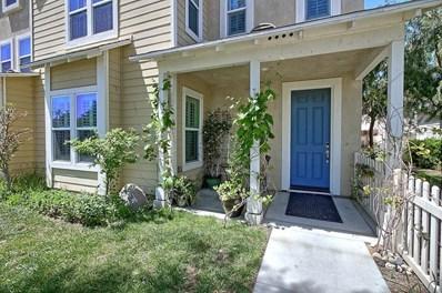 3127 Oxnard Boulevard, Oxnard, CA 93036 - MLS#: 219005042