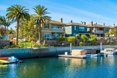 4131 Adriatic Street, Oxnard, CA 93035 - MLS#: 219005074