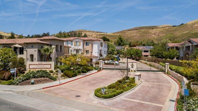 477 Country Club Drive UNIT 222, Simi Valley, CA 93065 - #: 219005314