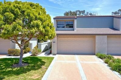 640 Beachport Drive, Port Hueneme, CA 93041 - MLS#: 219005329
