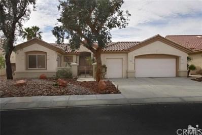 78779 Canyon Vista, Palm Desert, CA 92211 - MLS#: 219005397DA