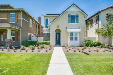 3153 Thames River Drive, Oxnard, CA 93036 - MLS#: 219005577