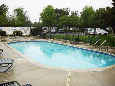 14073 Van Nuys Boulevard UNIT 6, Arleta, CA 91331 - MLS#: 219005759