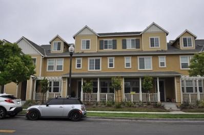 606 Flathead River Street, Oxnard, CA 93036 - MLS#: 219005857