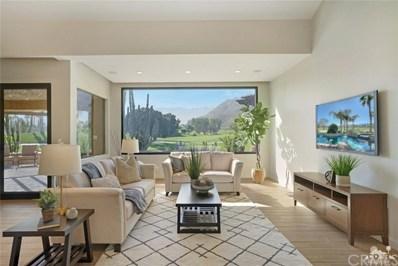73725 Jasmine Place, Palm Desert, CA 92260 - MLS#: 219005867DA