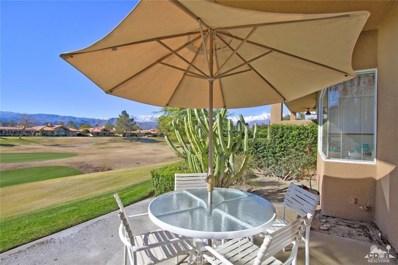 29 Pine Valley Drive, Rancho Mirage, CA 92270 - MLS#: 219005897DA