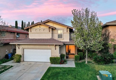 1526 River Wood Court, Simi Valley, CA 93063 - MLS#: 219005982