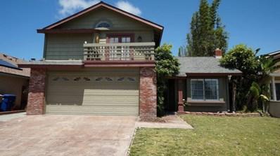 10129 Darling Road, Ventura, CA 93004 - #: 219005997
