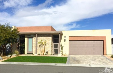 4375 Vantage Lane, Palm Springs, CA 92262 - #: 219006017DA