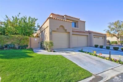 35 Pine Valley Drive, Rancho Mirage, CA 92270 - #: 219006059DA