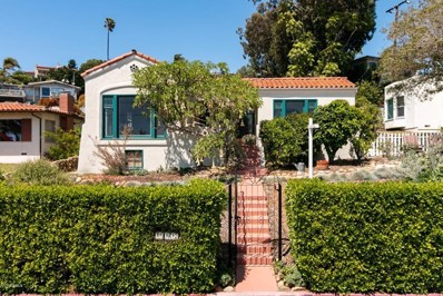 2127 Hyland Avenue, Ventura, CA 93001 - MLS#: 219006177