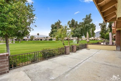 205 Gran Via, Palm Desert, CA 92260 - MLS#: 219006191DA