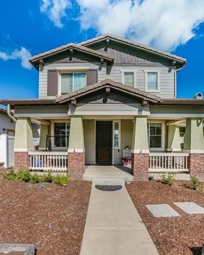 9803 Chamberlain Street, Ventura, CA 93004 - #: 219006252