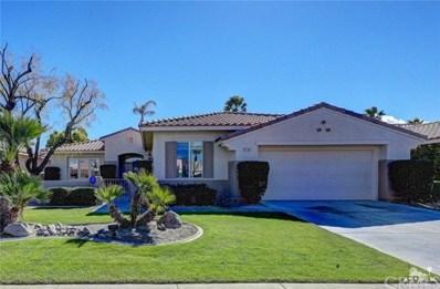 77597 Westbrook Court, Palm Desert, CA 92211 - MLS#: 219006275DA