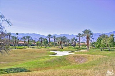 53 La Costa Drive, Rancho Mirage, CA 92270 - MLS#: 219006299DA