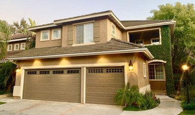 2514 Renata Court, Thousand Oaks, CA 91362 - MLS#: 219006329
