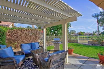 49700 Lincoln Drive, Indio, CA 92201 - MLS#: 219006329DA