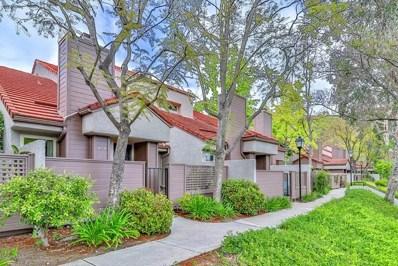434 Via Colinas, Westlake Village, CA 91362 - MLS#: 219006335