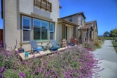 1814 Daffodil Avenue, Ventura, CA 93004 - MLS#: 219006387