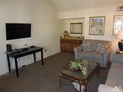 43763 Avenida Alacante, Palm Desert, CA 92211 - MLS#: 219006407DA