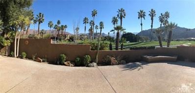 73735 Jasmine Place, Palm Desert, CA 92260 - MLS#: 219006461DA