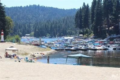 27721 Peninsula Drive UNIT 201, Lake Arrowhead, CA 92352 - MLS#: 219006473DA