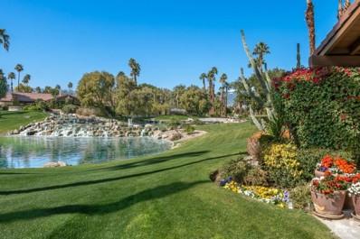 353 Red River Road, Palm Desert, CA 92211 - #: 219006625DA