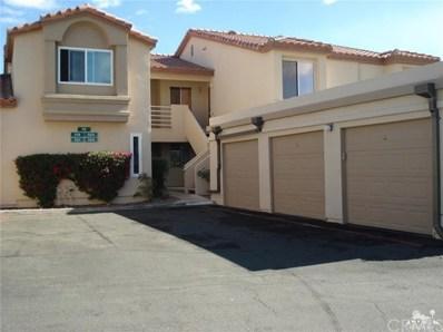 78325 Scarlet Court, La Quinta, CA 92253 - #: 219006767DA