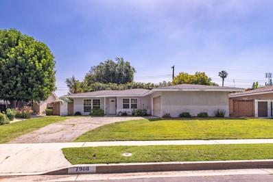7908 Sedan Avenue, West Hills, CA 91304 - MLS#: 219006871