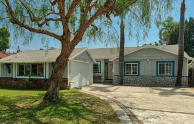 8626 Marklein Avenue, North Hills, CA 91343 - MLS#: 219006912