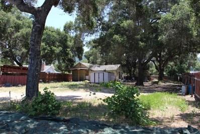 42 Rockaway Road, Oak View, CA 93022 - MLS#: 219006945