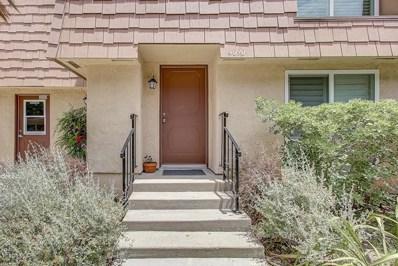 4090 Yankee Drive, Agoura Hills, CA 91301 - MLS#: 219006962