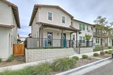 10558 Sausalito Road, Ventura, CA 93004 - MLS#: 219007190