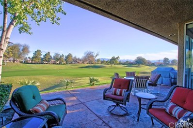 50 Pine Valley Drive, Rancho Mirage, CA 92270 - #: 219007223DA