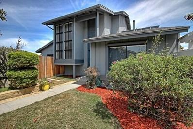 1811 Adelaide Court, Oxnard, CA 93035 - MLS#: 219007255