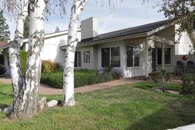 3372 Copley Street, Simi Valley, CA 93063 - MLS#: 219007535
