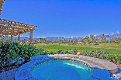48 Colonial Drive, Rancho Mirage, CA 92270 - MLS#: 219007549DA
