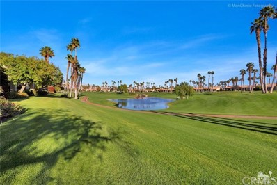 38742 Nasturtium Way, Palm Desert, CA 92211 - MLS#: 219007573DA