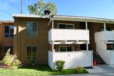 1300 Saratoga Avenue UNIT 1403, Ventura, CA 93003 - MLS#: 219007699
