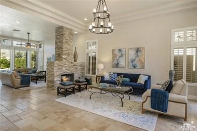 50185 Grand Traverse Avenue, La Quinta, CA 92253 - #: 219007751DA