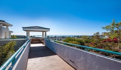 25432 Sea Bluffs Drive N UNIT 301, Dana Point, CA 92629 - MLS#: 219007762