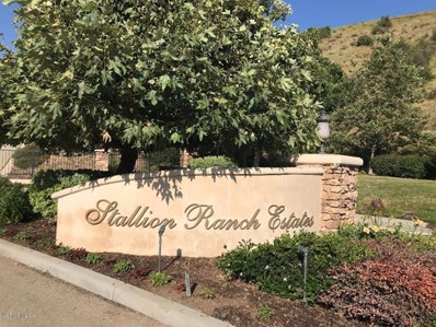 10753 W Stallion Ranch Road, Shadow Hills, CA 91040 - MLS#: 219007795