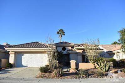 78622 Waterfall Drive, Palm Desert, CA 92211 - MLS#: 219007819DA
