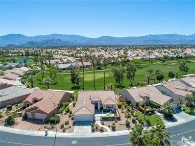 78865 Sunrise Canyon Avenue, Palm Desert, CA 92211 - MLS#: 219007887DA