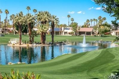 424 Running Springs Drive, Palm Desert, CA 92211 - #: 219007993DA