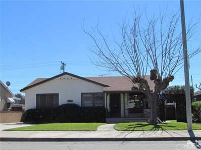1786 James Place, Pomona, CA 91767 - MLS#: 219008061DA