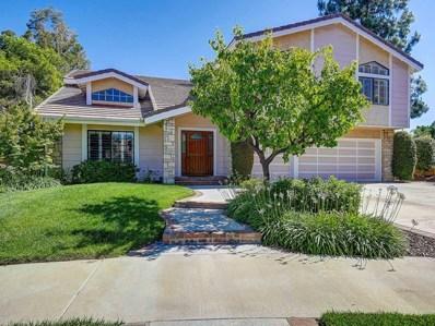 23640 Elkwood Street, West Hills, CA 91304 - MLS#: 219008071