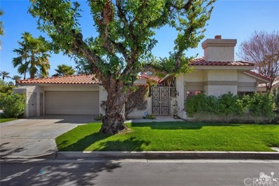 44070 Mojave Court, Indian Wells, CA 92210 - MLS#: 219008077DA