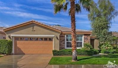 60615 Living Stone Drive, La Quinta, CA 92253 - MLS#: 219008089DA