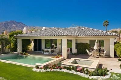 57780 Black Diamond, La Quinta, CA 92253 - MLS#: 219008099DA